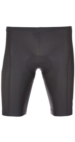 PEARL iZUMi Quest Shorts Men Black